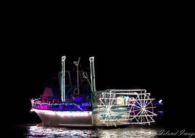 Christmas Ships 1