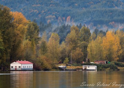 The Boat House-0143