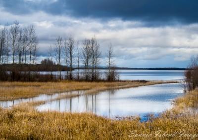 sturgeon_lake_in_winter