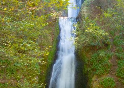 Bridal Veil Falls-0759